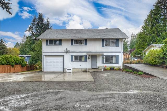 38239 43rd Avenue S, Auburn, WA 98001 (#1668781) :: Ben Kinney Real Estate Team