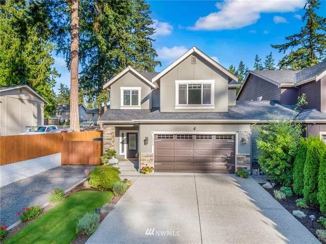 12023 10th Drive SE, Everett, WA 98208 (#1668794) :: Becky Barrick & Associates, Keller Williams Realty