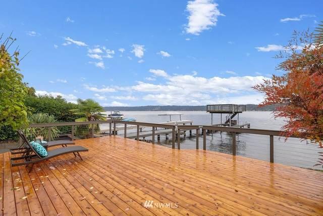 1852 W Lake Sammamish Parkway SE, Bellevue, WA 98008 (#1668798) :: Ben Kinney Real Estate Team