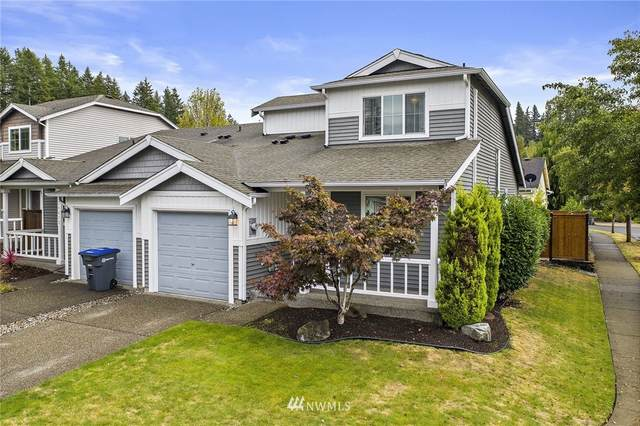 24009 SE 281st Place, Maple Valley, WA 98038 (#1668800) :: Beach & Blvd Real Estate Group