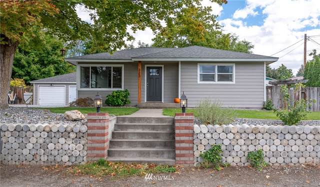 323 N Kentucky Avenue, East Wenatchee, WA 98802 (#1668805) :: Better Homes and Gardens Real Estate McKenzie Group