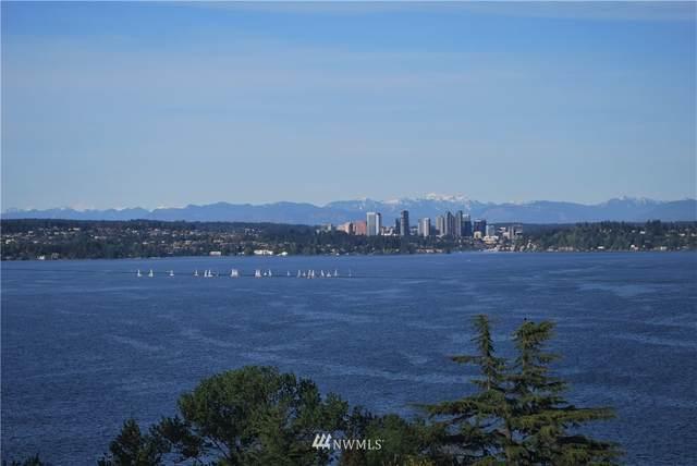 1333 Lake Washington Boulevard S, Seattle, WA 98144 (#1668808) :: McAuley Homes