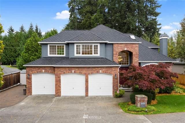 13720 NE 136th Place, Kirkland, WA 98034 (#1668814) :: Pickett Street Properties