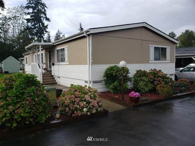 11514 21st Avenue E, Tacoma, WA 98445 (#1668815) :: Hauer Home Team