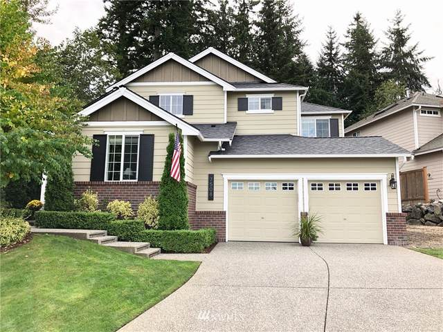 7508 150th Street SE, Snohomish, WA 98296 (#1668818) :: Hauer Home Team