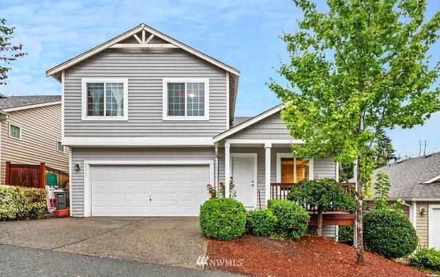 2517 156th Place SW, Lynnwood, WA 98087 (#1668819) :: Ben Kinney Real Estate Team