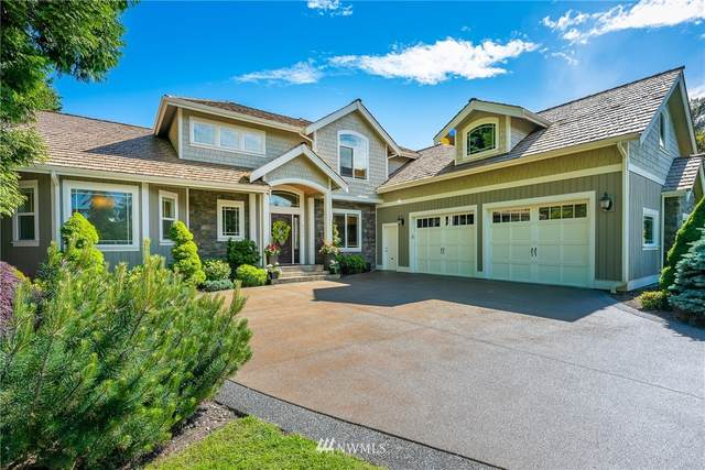 5597 Sandpiper Lane, Blaine, WA 98230 (#1668829) :: Becky Barrick & Associates, Keller Williams Realty