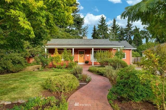 16214 8th Ave Ne, Shoreline, WA 98155 (#1668837) :: Alchemy Real Estate