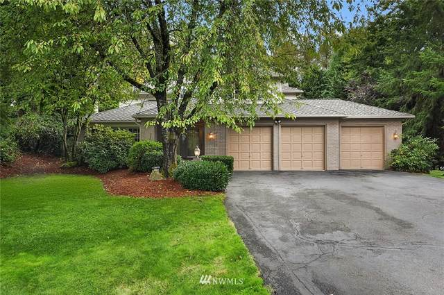 11405 204th Place SE, Snohomish, WA 98296 (#1668849) :: The Royston Team