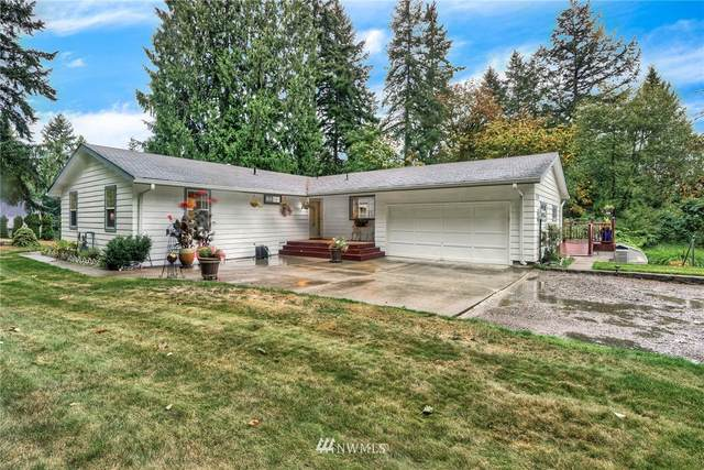 17209 45th Street E, Lake Tapps, WA 98391 (#1668855) :: Northwest Home Team Realty, LLC