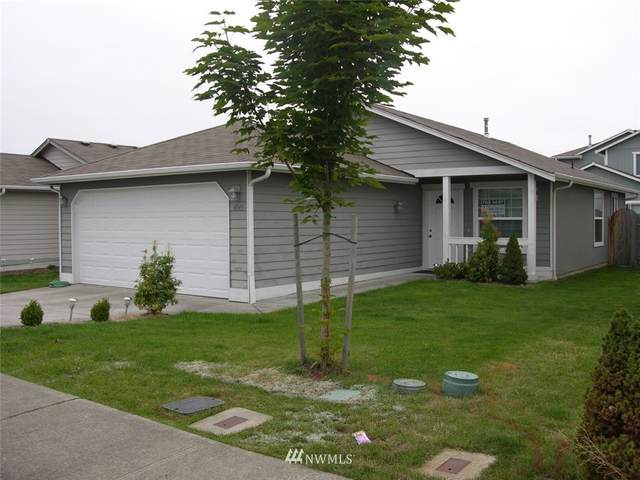 4343 150th Street NE, Marysville, WA 98271 (#1668857) :: NW Home Experts