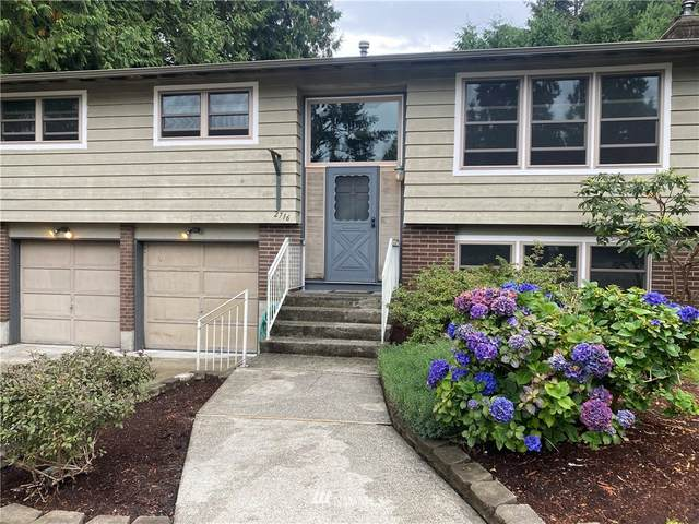 2716 Riverview Boulevard, Everett, WA 98203 (#1668865) :: Pacific Partners @ Greene Realty