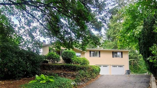 5906 14th Street Ct NE, Tacoma, WA 98422 (#1668866) :: Alchemy Real Estate