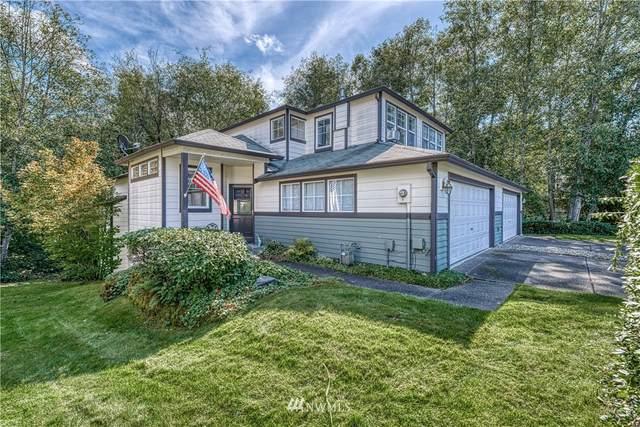 9593 Long Point Lane NW, Silverdale, WA 98383 (#1668873) :: Alchemy Real Estate