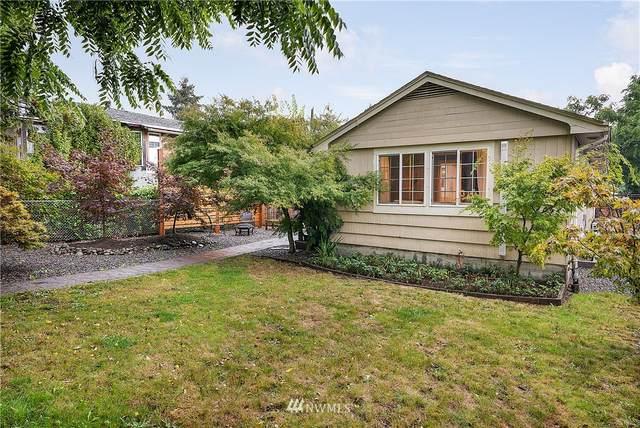7726 32nd Avenue SW, Seattle, WA 98126 (#1668878) :: Becky Barrick & Associates, Keller Williams Realty