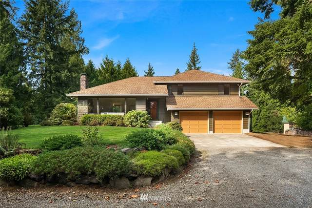 29014 SE 216th Way, Maple Valley, WA 98038 (#1668882) :: Alchemy Real Estate
