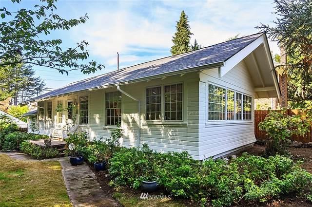1891 E Hamlin Street, Seattle, WA 98112 (#1668884) :: Pickett Street Properties