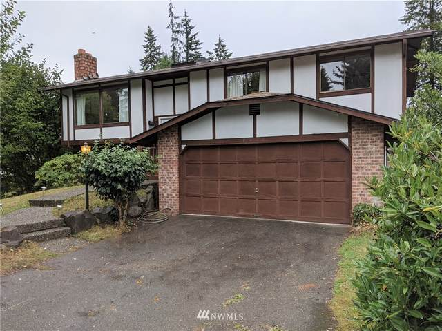 8621 244th Street SW, Shoreline, WA 98026 (#1668896) :: Better Homes and Gardens Real Estate McKenzie Group