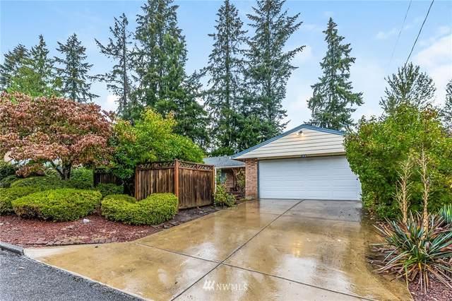 1216 172nd Avenue NE, Bellevue, WA 98008 (#1668906) :: The Kendra Todd Group at Keller Williams