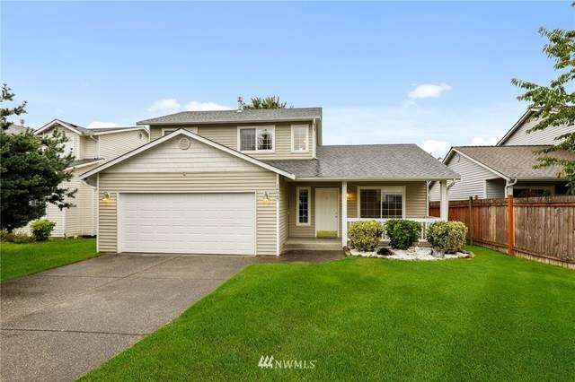 16967 Tulip Lane, Monroe, WA 98272 (#1668907) :: NW Home Experts