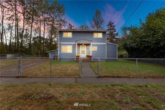 7009 E E Street, Tacoma, WA 98404 (#1668911) :: NextHome South Sound