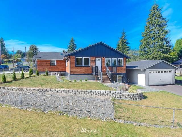 6620 Commerial Avenue, Everett, WA 98203 (#1668933) :: Ben Kinney Real Estate Team