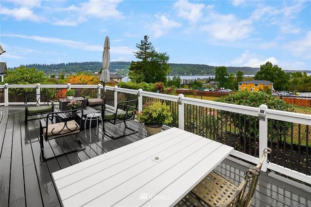 1208 N 38th Street, Renton, WA 98056 (#1668935) :: Becky Barrick & Associates, Keller Williams Realty