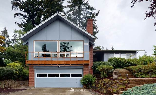 30234 27th Avenue S, Federal Way, WA 98003 (#1668937) :: My Puget Sound Homes