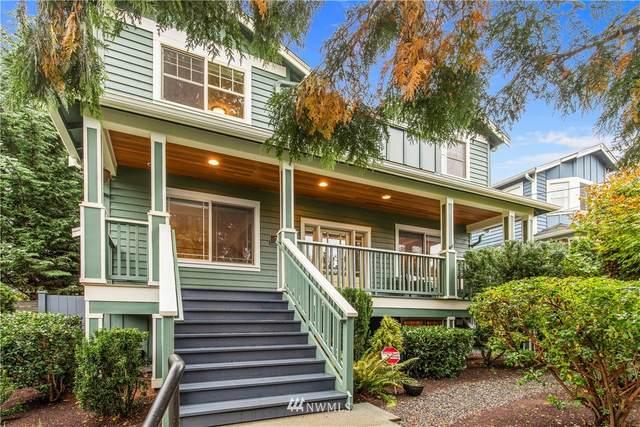 7318 21st Avenue NE, Seattle, WA 98115 (#1668942) :: Becky Barrick & Associates, Keller Williams Realty
