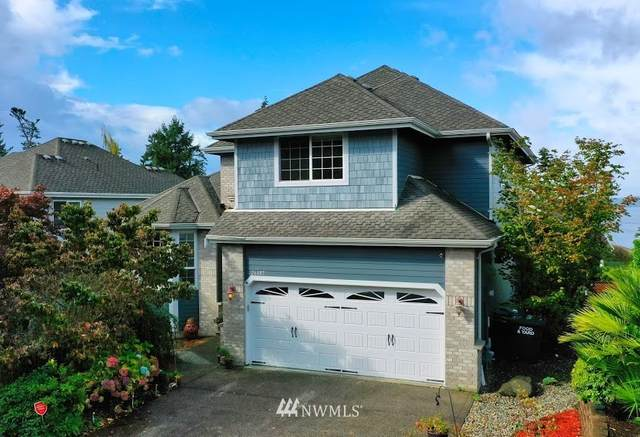 26485 Marine View Drive S, Des Moines, WA 98198 (#1668943) :: My Puget Sound Homes