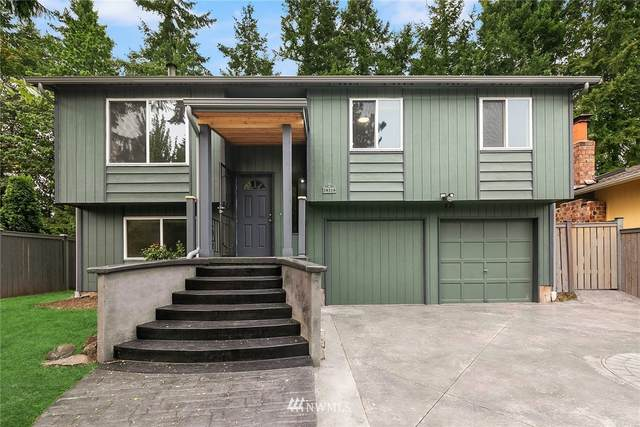 18216 19th Drive SE, Bothell, WA 98012 (#1668954) :: Keller Williams Realty