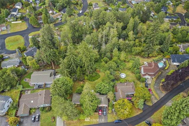 0 Valley View Drive, Puyallup, WA 98372 (#1668961) :: My Puget Sound Homes