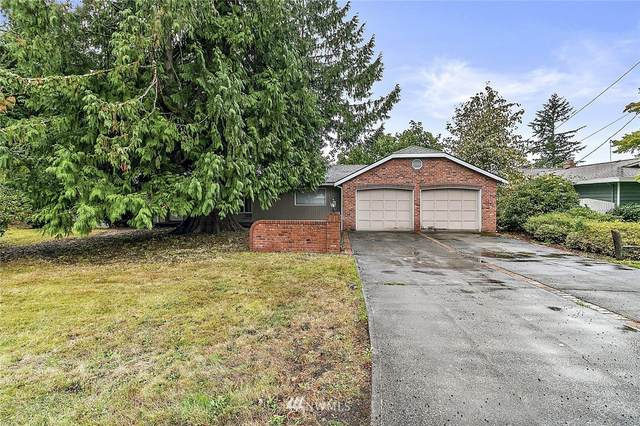 1400 Valley View Drive, Puyallup, WA 98372 (#1668962) :: My Puget Sound Homes