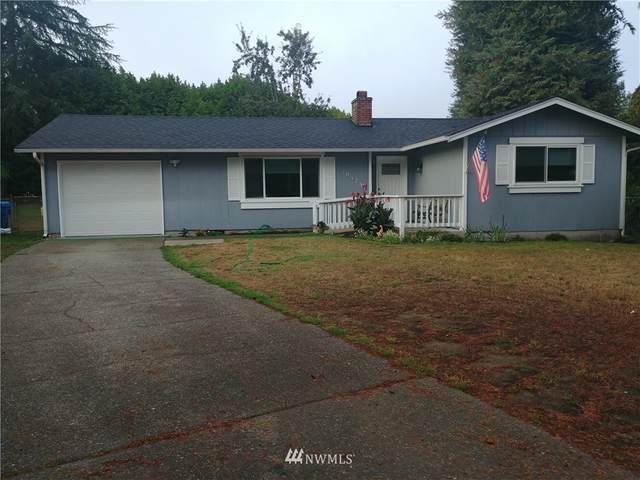 10328 102nd Street SW, Lakewood, WA 98498 (#1668963) :: NextHome South Sound