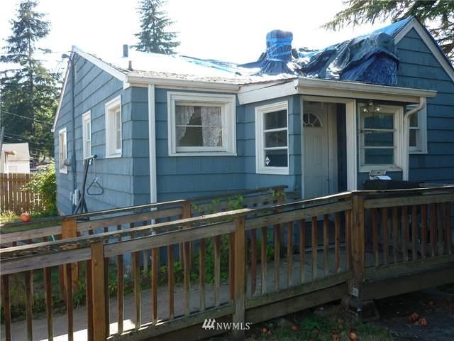 2117 S Ash Street, Tacoma, WA 98405 (#1668967) :: Better Properties Lacey
