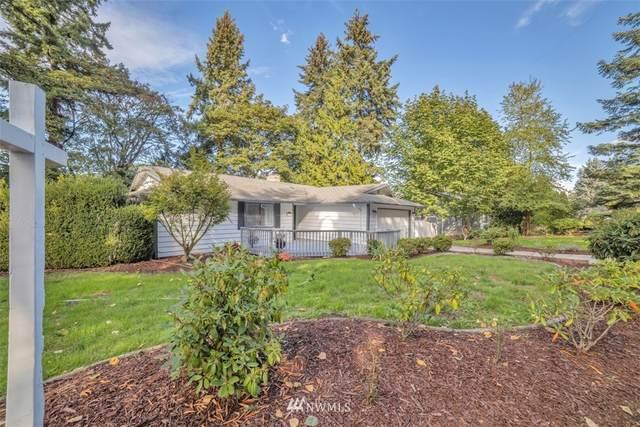 131 28th Avenue SE, Puyallup, WA 98374 (#1668973) :: Ben Kinney Real Estate Team