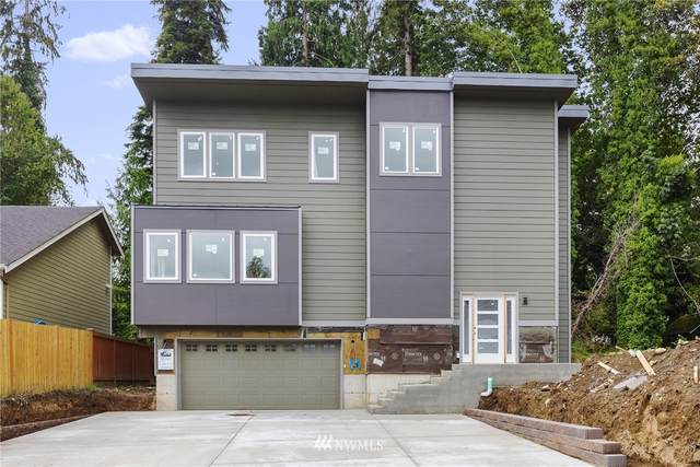 10501 2nd Street SE, Lake Stevens, WA 98258 (#1668974) :: Better Homes and Gardens Real Estate McKenzie Group