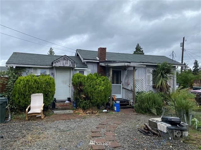 3407 86th Street S, Lakewood, WA 98499 (#1668976) :: Urban Seattle Broker
