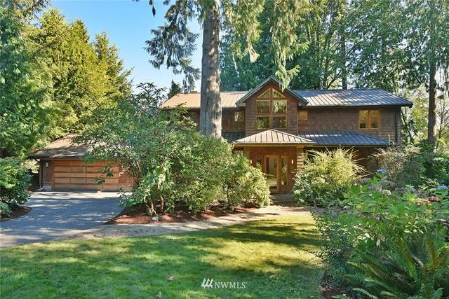 812 Isaac Avenue NE, Bainbridge Island, WA 98110 (#1668979) :: Alchemy Real Estate
