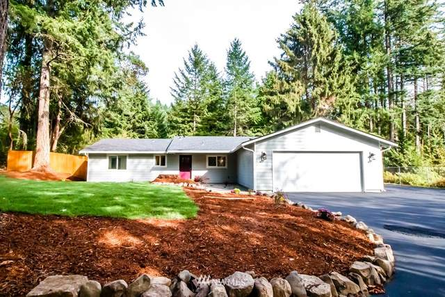 14025 87th Avenue NW, Gig Harbor, WA 98329 (#1668982) :: Better Homes and Gardens Real Estate McKenzie Group