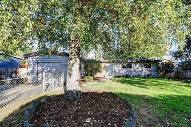 18705 80th Avenue W, Edmonds, WA 98026 (#1668996) :: Ben Kinney Real Estate Team