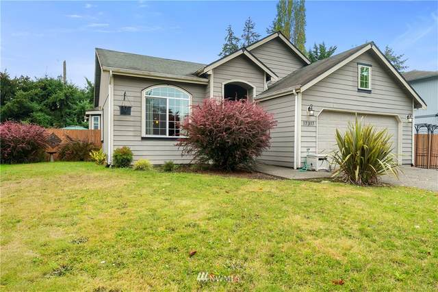 17317 29th Avenue E, Tacoma, WA 98445 (#1669013) :: My Puget Sound Homes