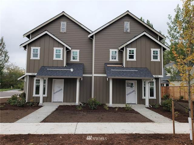 1818 E Maryland Street, Bellingham, WA 98226 (#1669025) :: NW Home Experts