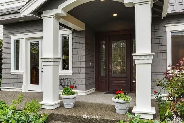 214 9th Avenue, Kirkland, WA 98033 (#1669042) :: Urban Seattle Broker