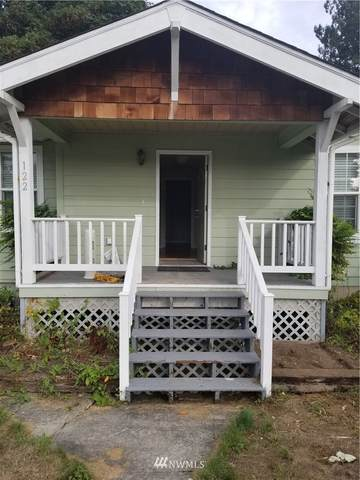 122 Arvon, Bremerton, WA 98312 (#1669058) :: Mike & Sandi Nelson Real Estate
