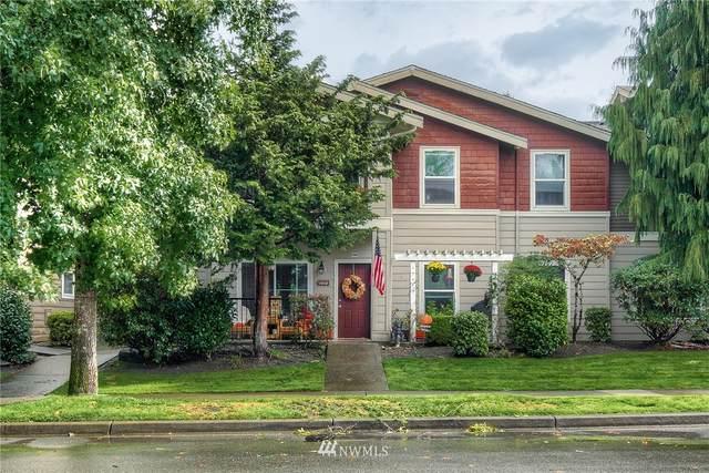2168 Palisade Boulevard E-4, Dupont, WA 98327 (#1669072) :: NW Home Experts