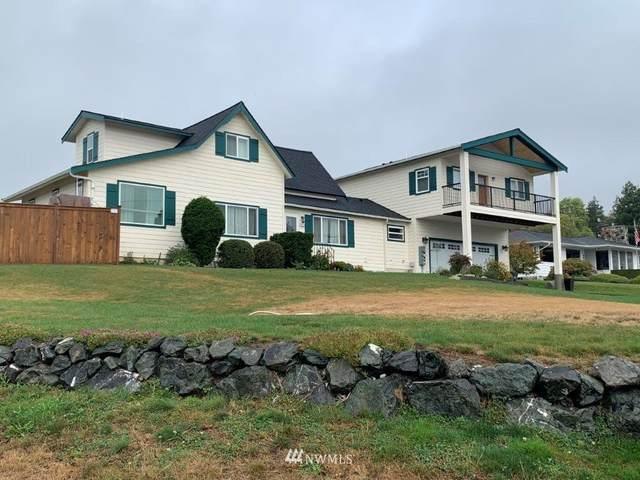 5945 Vista Drive, Ferndale, WA 98248 (#1669075) :: Urban Seattle Broker