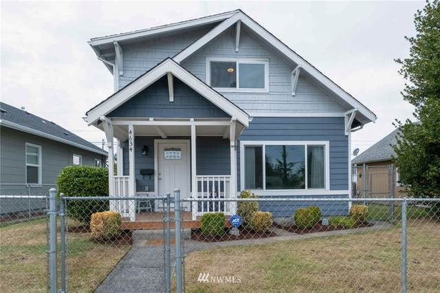 4634 Mckinley Avenue, Tacoma, WA 98404 (#1669093) :: Urban Seattle Broker