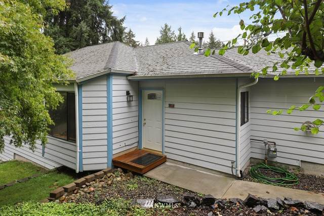 7518 Locust Extension Avenue E, Bonney Lake, WA 98391 (#1669094) :: Ben Kinney Real Estate Team
