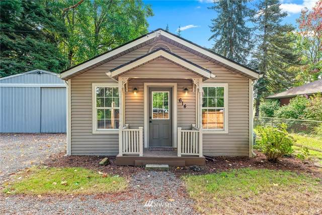 614 Hunt Street, Centralia, WA 98531 (#1669099) :: The Kendra Todd Group at Keller Williams